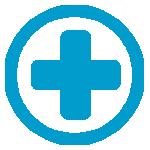 Remote Critical Access Hospitals