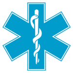 ems-icon-blue.png#asset:216