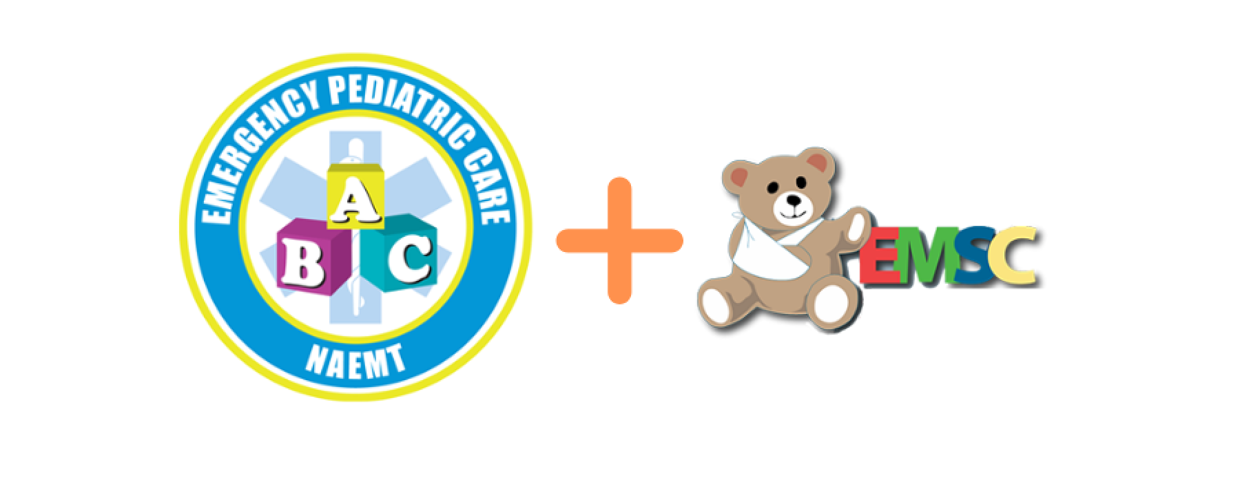 Logos Emergency Pediatric Care Epc Best Practice Medicine