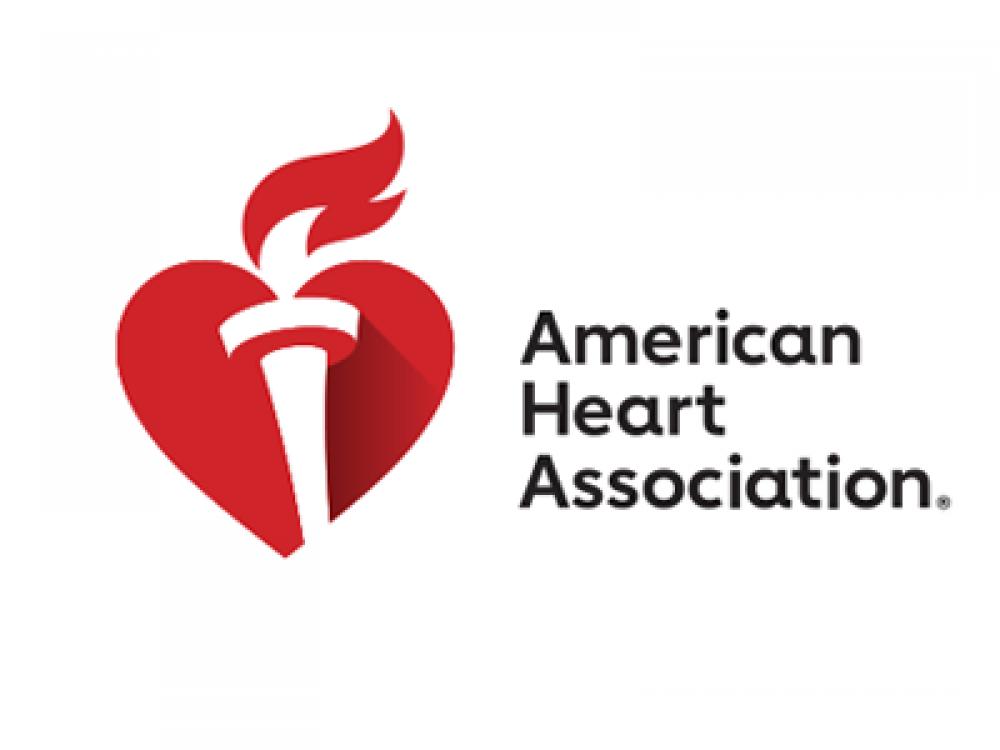 American Heart Association Courses Best Practice Medicine