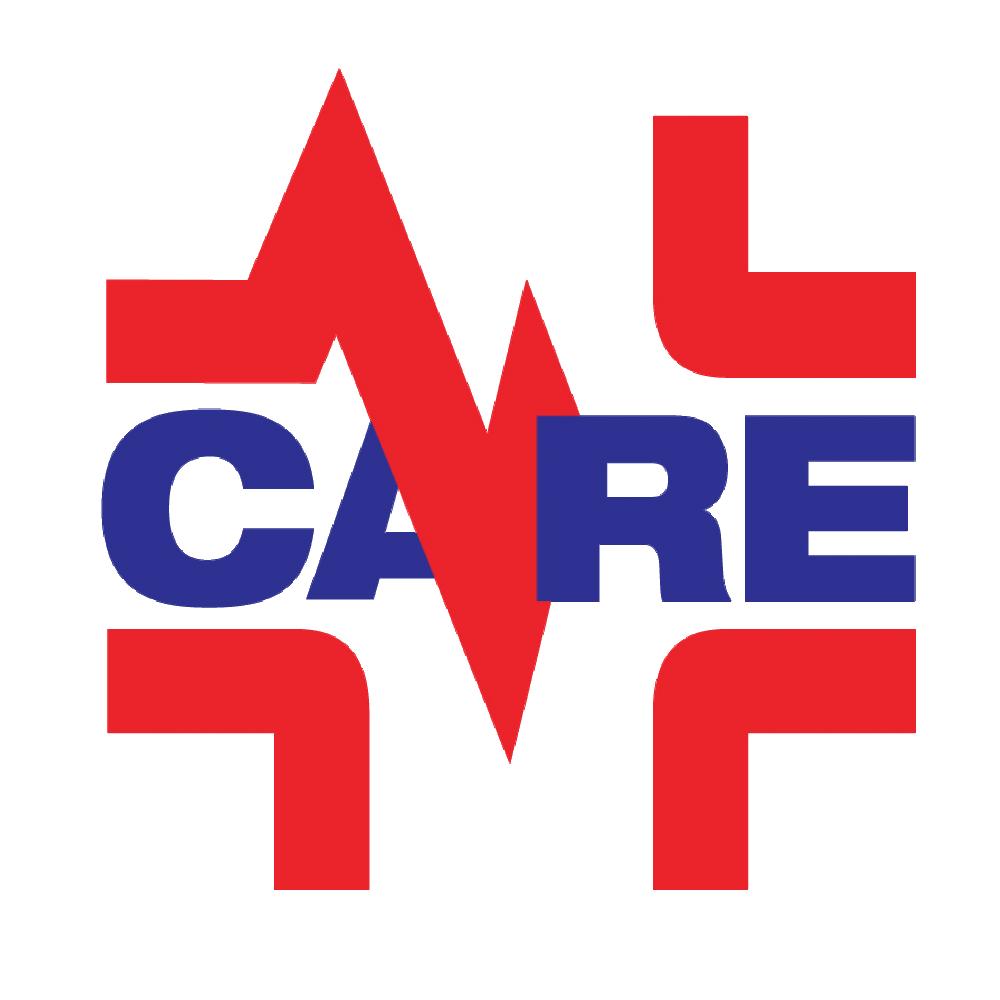 CARE Square logo final No BG