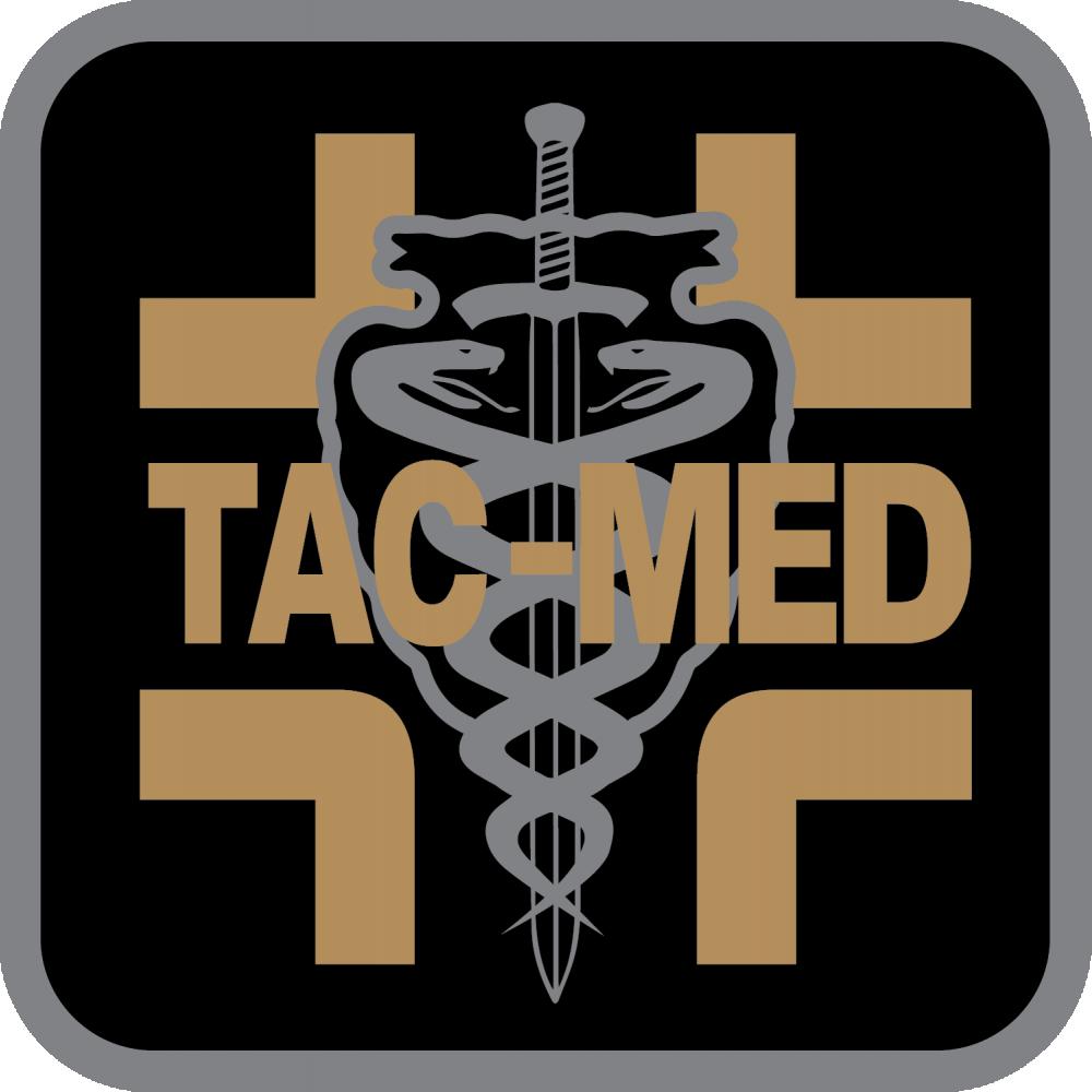 Tac Med Final