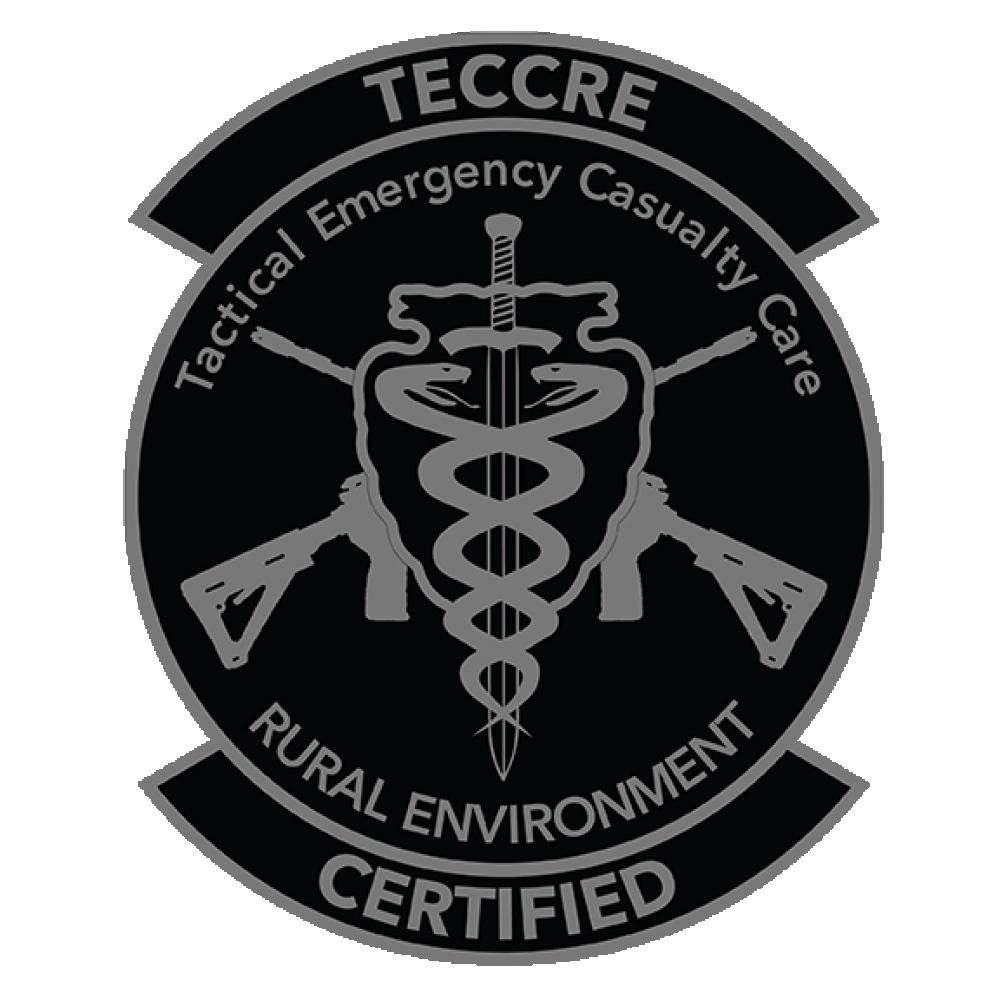 Teccre Logo576x576